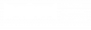 l-autre-agence-nantaise-logo-pied-de-page-monochrome