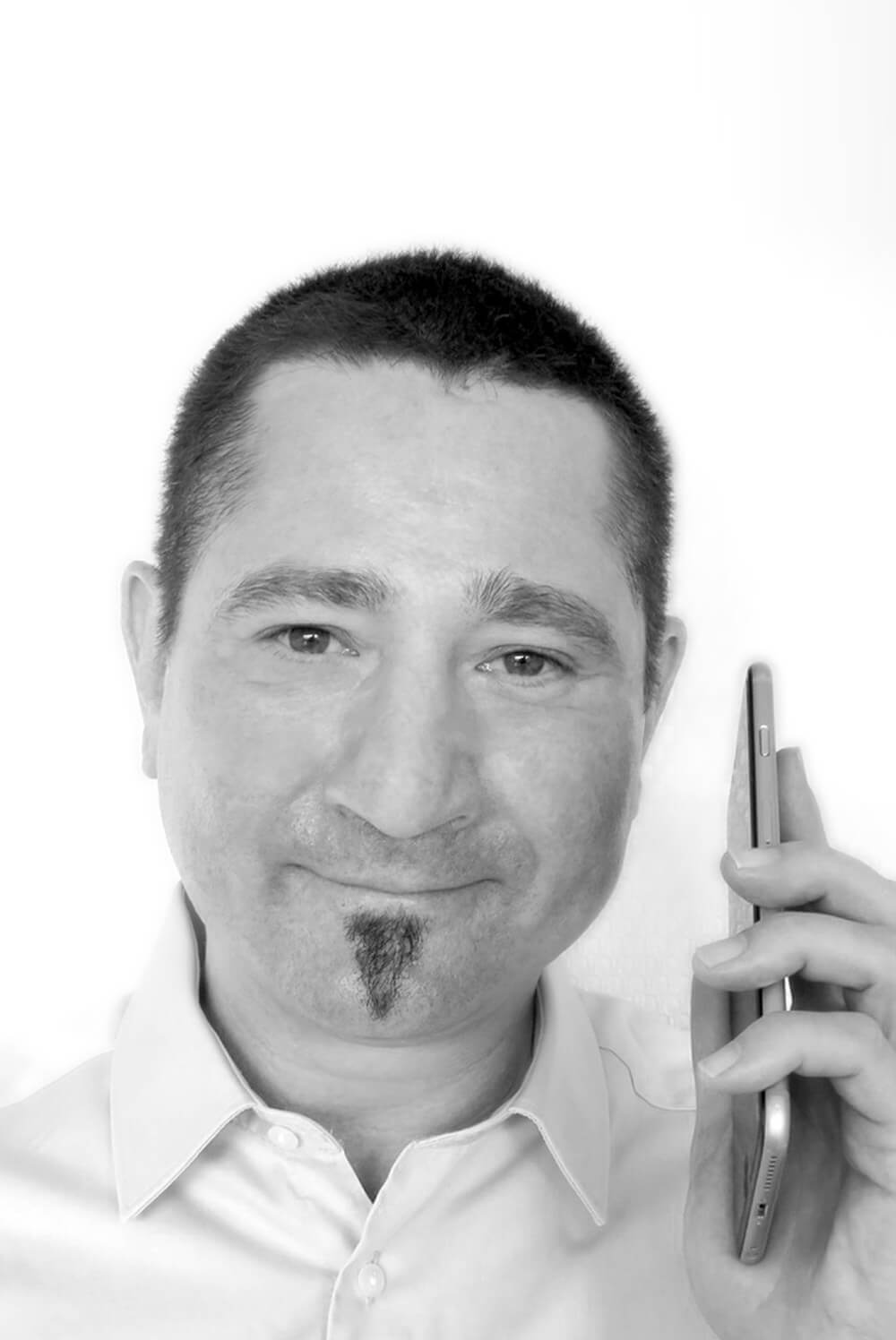jean-christophe-rieu-dirigeant-lautreagencenantaise-conseil-communication-audio